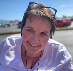 Photo of Donna McCormick