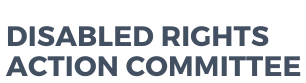 Disabled Rights Action Committee